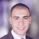 Abdalah Aboedres