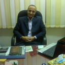 خالد رفعت عبد الحفيظ