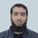 خالد اليعقوبي