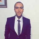 محمد سالمان