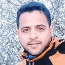 Hamdan Taima