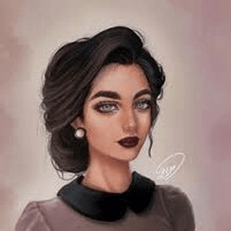 نسرين هنداوي
