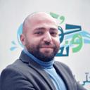 Ehsan Saghir