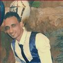 Walid Tarik