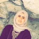 Shaima Azmi