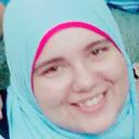 Sarah Eldawody
