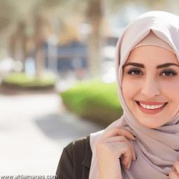 Nadia Mohamed