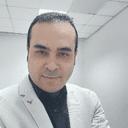 د عمرو صادق