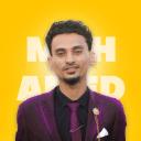 محمد بخضر