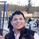 وائل نجيب
