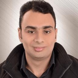 Mohamed Adel Hiakal