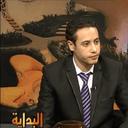 محمد جمعة عجمى