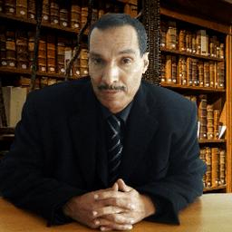 Abdelmoula Sallami
