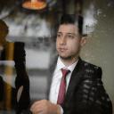 Mohammed Ashi