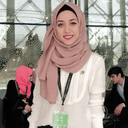 Hadeel Zaqout