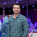 امير حمدان