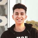 محمد أحمد ابراهيم