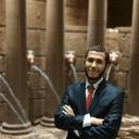 Mohamed Faris
