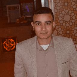 محمد أبوهشه