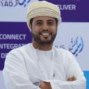 أحمد الحجري