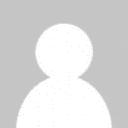 Mohammed Abu Issa