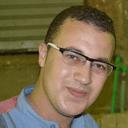 Mostafa Fadlon