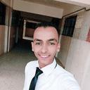 توفيق محمد زيدان
