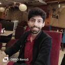 Mohamed Abdallh