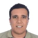 Kareem Osman