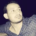 Hassan Abu Daqen