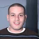 محمد حسين محمود