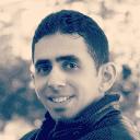 Naim Abualsoud