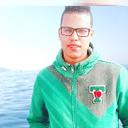 Ahmed Toha