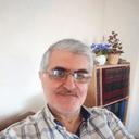 مروان كركي