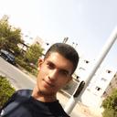 محمد الأردني