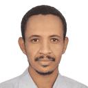 محمد يوسف التميرابي
