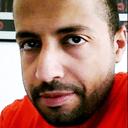 أحمد عبدالغني