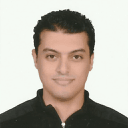 Mohamed Fakhr El Din