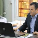 محمد سليمان أبو حطب
