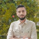 Basher Bassam