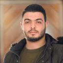 Hamdan Lubbad