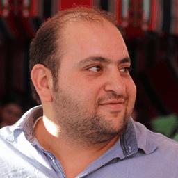 Yaser Nassan
