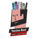 Yassine Boui
