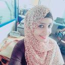Heba Talal