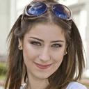 Esraa Saber
