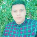 Ebrahim Sobhy
