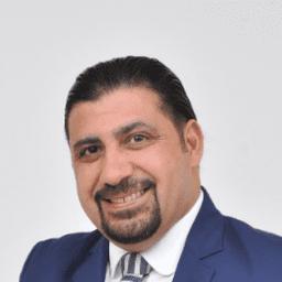 Kamel Hantoli