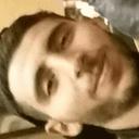 Ayoub Bakraoui