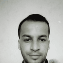 Abdelaali Khodja