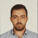 Mohammed Ataya
